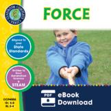Force Gr. 5-8