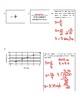 Force & Motion Quiz
