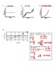 Force & Motion Quiz #2