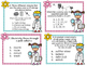 Force, Motion, and Energy Task Cards 5.6ABCD