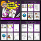 Force and Motion Activities BUNDLE (PowerPoint and Flipbook)