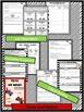 Force and Motion:Complete Lesson Set Bundle (TEKS & NGSS)