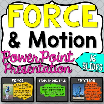 buy powerpoint presentations