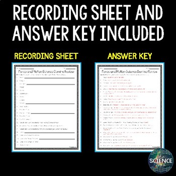 Original in addition Cut And Paste Island as well Original further Original moreover Original. on general math worksheets