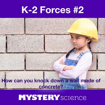 Forces & Machines NGSS Strength+Direction ❤ BUNDLE:Act, Reading, Assessment—SALE