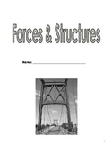 Forces & Structures