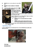 Forces and Impulses in Game of Thrones