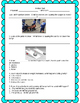 Forces and Motion Quiz