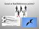 Forces and Motion Review Powerpoint