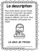 Forces and Movement Culminating Task - French Version