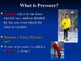 Forces in Fluids: Buoyancy, Pressure, and Flight