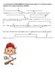 Forces: write sentences, calculate unbalanced forces