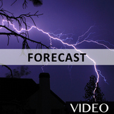 Forecast - Weather and Water Cycle Rap Video [3:23]