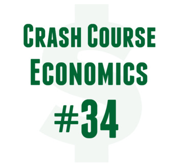 Foreign Aid and Remittance: Crash Course Econ #34 Cornell Worksheet