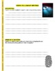 Forensic Files : A Clutch of Witnesses (video worksheet)