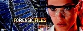 Forensic Files: A Sniper's Trail