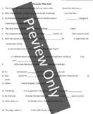 Forensic Files Crime Seen Video Worksheet