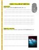Forensic Files : Critical Maneuver (video worksheet)