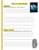 Forensic Files : Death Play (video worksheet)