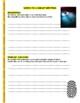 Forensic Files : Elemental Clue (video worksheet)
