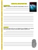 Forensic Files : Fired Up (video worksheet)