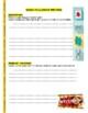 Forensic Files : Frozen Assets (video worksheet)