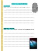 Forensic Files : Going for Broke (video worksheet)