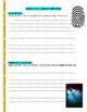 Forensic Files : Going for Broke (video worksheet)