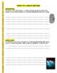 Forensic Files : Gold Rush (video worksheet)