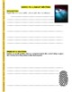 Forensic Files : Good as Gold (video worksheet)
