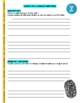 Forensic Files : Guarded Secrets (video worksheet)
