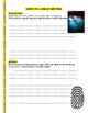 Forensic Files : Insulated Evidence (video worksheet)
