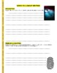 Forensic Files : KeyEvidence (video worksheet)