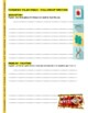 Forensic Files : Lasting Impression (video worksheet) - Odontology / Entomology