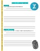 Forensic Files : Letter Perfect (video worksheet)
