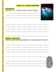 Forensic Files : Line of Fire (video worksheet)