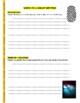 Forensic Files : Missing Pearl (video worksheet)