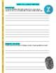 Forensic Files : Naughty or Nyce (video worksheet)