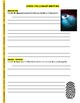 Forensic Files : No Corpus Delicti (video worksheet)