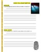 Forensic Files : One for the Road (video worksheet)