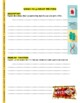 Forensic Files : Picture This (video worksheet)