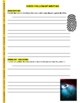Forensic Files : Pure Bread Murder (video worksheet)