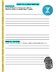 Forensic Files : Second Shot at Love (video worksheet)