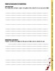 Forensic Files Serial Killers V2 - (2 video worksheets)
