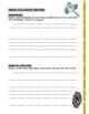 Forensic Files Serial Killers V3 - (2 video worksheets)