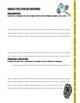 Forensic Files Serial Killers V5 - (2 video worksheets)