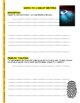 Forensic Files : The House That Roared (video worksheet)
