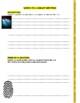 Forensic Files : The Magic Bullet (video worksheet)