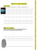 Forensic Files : The Magic Bullet (video worksheet)