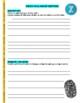 Forensic Files : Traffic Violations (video worksheet)